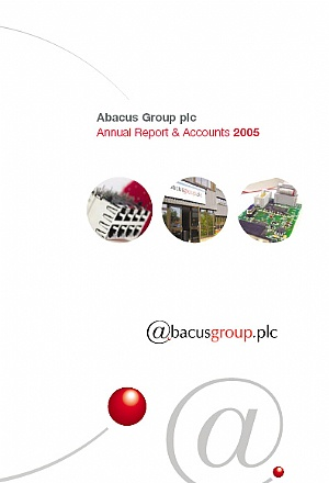 Abacus   annual report