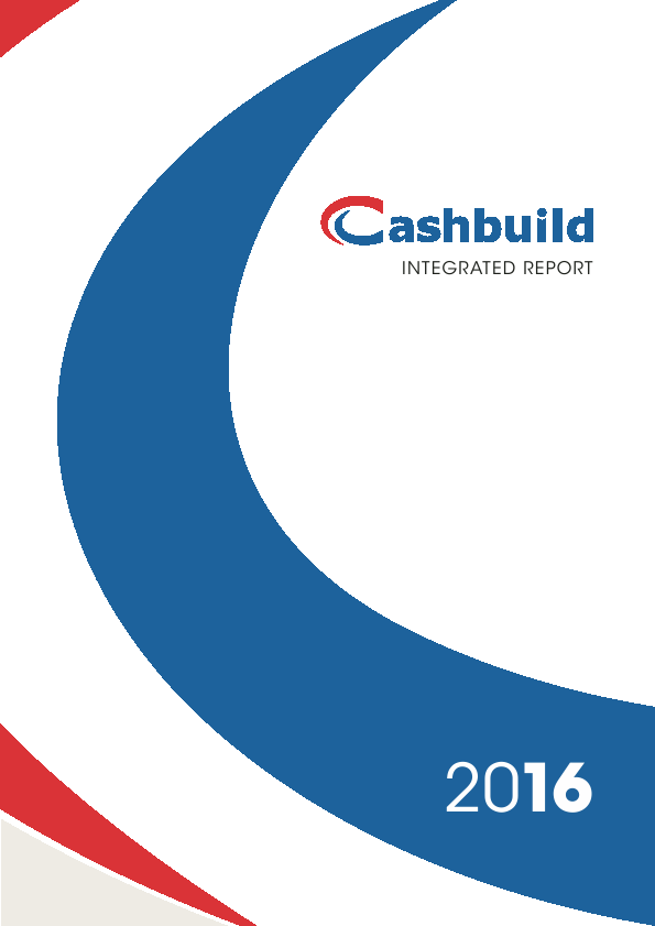Cashbuild   annual report