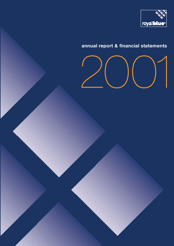 Fidessa Group Plc   annual report