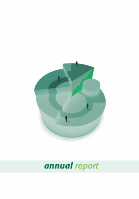 OTP Bank annual report 2010