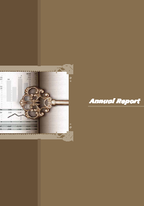 OTP Bank annual report 2012