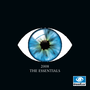 Essilor International annual report 2008