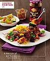 Associated British Foods annual report 2010