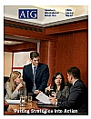 AIG annual report 2006