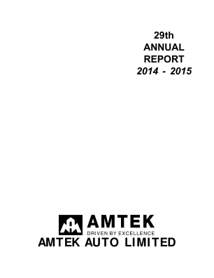 general motors financial general free engine image for user manual. Cars Review. Best American Auto & Cars Review