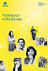 Aviva annual report 2010