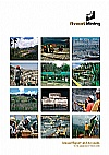 Avocet Mining annual report 2006