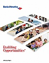 Bank of America Corp. annual report 2006