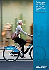 Barclays Plc annual report 2010