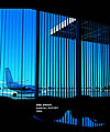 BBA Aviation Plc annual report 2003
