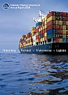 Braemar Shipping Services Plc annual report 2008