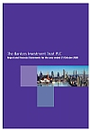 Bankers Investment Trust annual report 2008