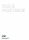 British Polythene Industries annual report 2008