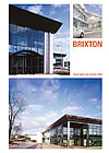 Brixton Estate annual report 2000