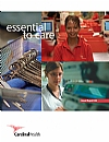 Cardinal Health annual report 2008
