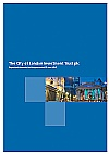 City Of London Investment Trust annual report 2007