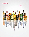 Diageo annual report 2011