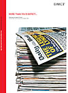 Daily Mail & General Trust annual report 2004