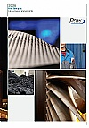 Drax Group annual report 2006