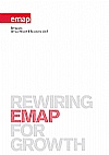 Emap annual report 2007