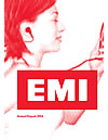 EMI annual report 2004