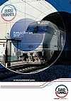 Eurotunnel annual report 2007