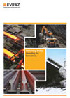 Evraz Plc annual report 2011