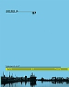 Forth Ports annual report 2007