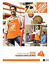 Home Depot annual report 2006