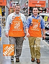 Home Depot annual report 2007