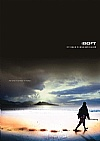 Isoft annual report 2002