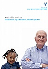 Interserve annual report 2006