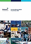 Inmarsat annual report 2003
