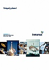 Inmarsat annual report 2005