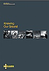 Keller Group annual report 2006