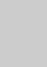 majestic wine plc annual report