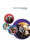Moneysupermarket.com Group Plc annual report 2008