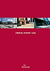 Marshalls annual report 2008