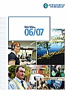 Northumbrian Water annual report 2007