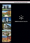 Orchid Developments annual report 2007