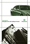 Pilkington annual report 2004
