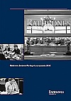 Rathbone Brothers annual report 2006
