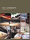 Smith(DS) annual report 2001