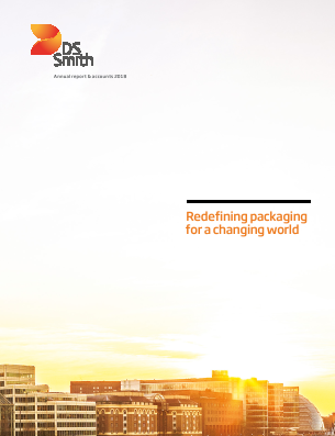 Smith(DS) annual report 2018