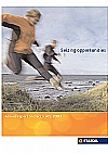 Statoil annual report 2003