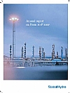 Statoil annual report 2007