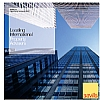 Savills annual report 2007