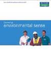Severn Trent Plc annual report 2003
