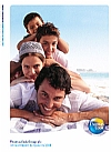 Thomas Cook Group Plc annual report 2008