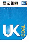 UK Coal annual report 2001